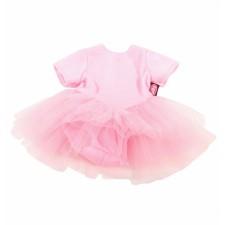 Götz 3402473 Ballett Outfit, 50cm