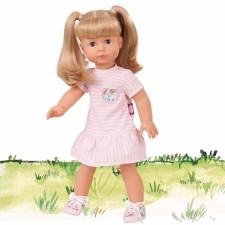 Götz 1690398 Jessica, Summertime, blondes Haar, 46cm