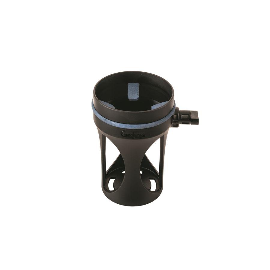 Emmaljunga Cupholder XL
