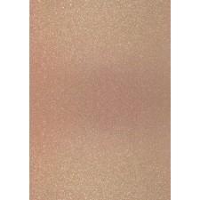 Glitterkarton sand