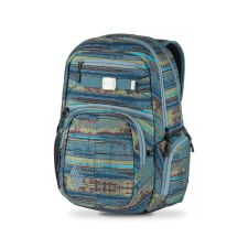 Nitro Hero Pack `15 freq. Blue