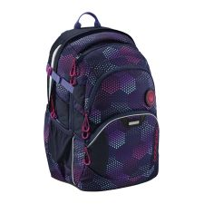Rucksack JobJobber2, Purple Illusion