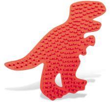 Stiftplatte T-Rex
