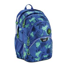 Rucksack JobJobber2, Tropical Blue