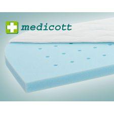 babybay Matratze Medicott für Original