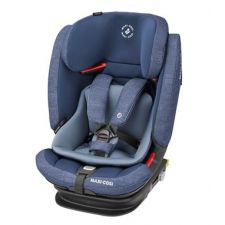 MaxiCosi Titan Pro nomad blue