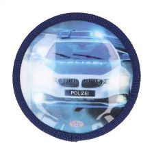 LED Patchy Polizei