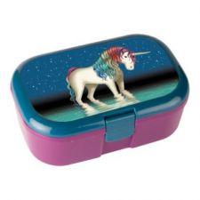 TapirElla Lunchbox Einhorn