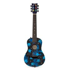 FAD - 30 AKUSTIKGITARRE - BLUE ROCK STARS