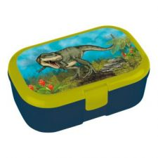 TapirElla Lunchbox Dinosaurier