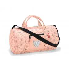 Minimaxi dufflebag S kids cats and dogs