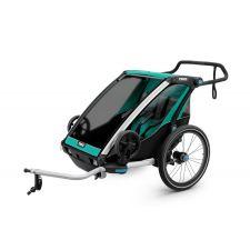 Thule Chariot Lite 2 2019