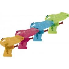 Wasserspritzpistole mini