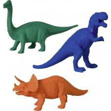 Radierer Dino XXL