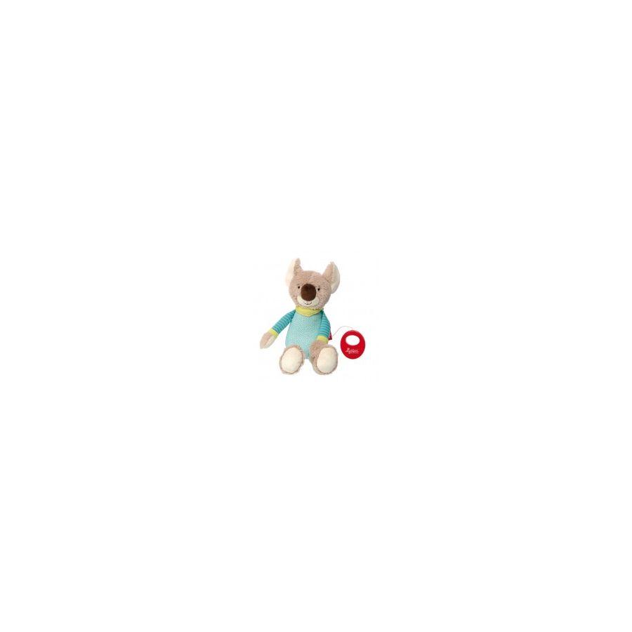 Spieluhr Koala Urban Baby