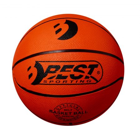Basketball orange Starter