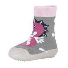 Adventure-Socks Seepferdchen