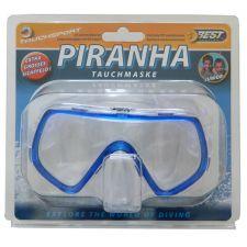 Tauchmaske Piranha