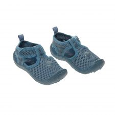 Beach Sandals Niagara Blue