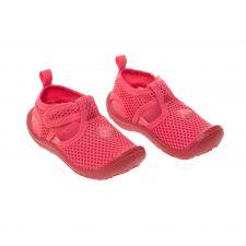 Beasch Sandals Sugar Coral
