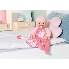 Zapf 794999 Baby Annabell Annabell 43 cm