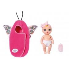 BABY born Surprise Sammelpuppen sortiert