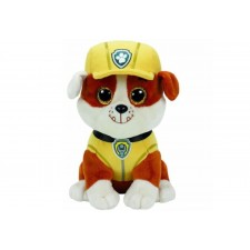 Paw Patrol, Rubble 24cm FIX3
