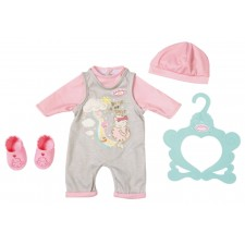 Baby Annabell Süsses Baby Outfit 43cm