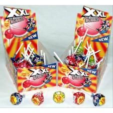 Chupa Chups XXL