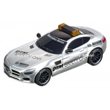 Carrera Go!!! Mercedes-AMG GT DTM Safety Car