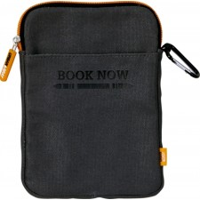 eReader Huelle BOOK NOW Urban & Gray
