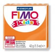 FIMO kids 42g - orange