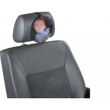 Sicherheitsspiegel Safetyview