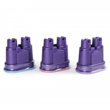 KNS Shimmers Multi Pack