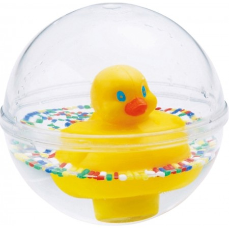 Mattel Fisher Price Entchenball