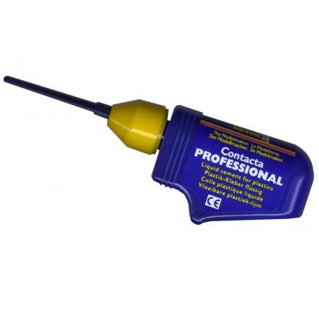 REVELL Contacta Professional, Leim (Flasche 25 g)