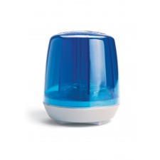rollyToys Flashlight blau
