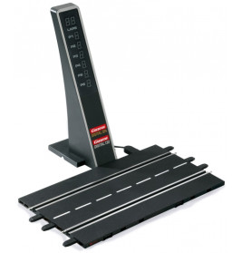Carrera Digital 132 Position Tower