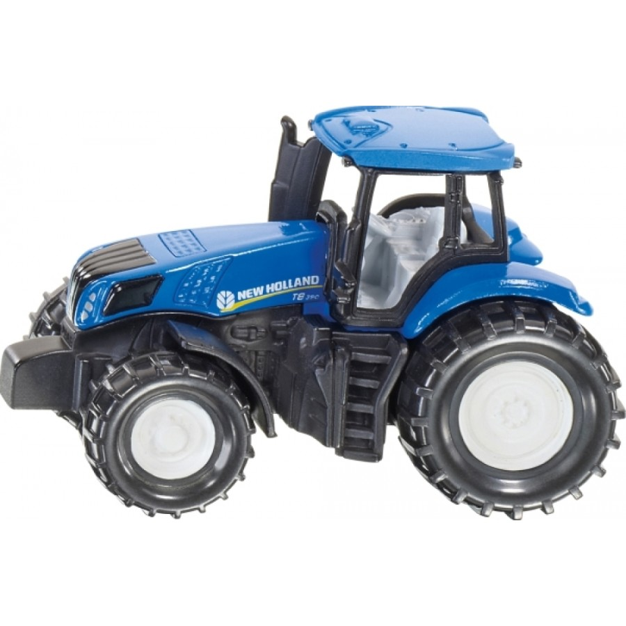 SIKU 112 New Holland T8.390