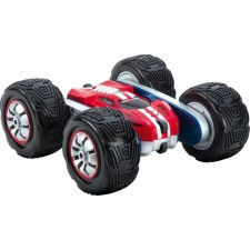 Carrera RC Turnator, 1:16, 2,4 GHz, 20 km/h, L 28 cm