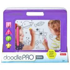 Mattel Fisher Price Doodle Pro