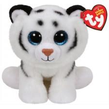 Ty WILDLIFE Tundra-Tiger weiß, ca. 15 cm