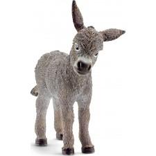 Schleich Farm World 13746 Esel Fohlen