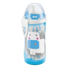 NUK Kiddy Cup
