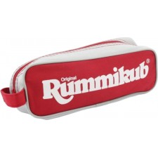 Jumbo 03976 Original Rummikub Travel Pouch