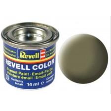 REVELL helloliv, matt RAL 7003 14 ml-Dose