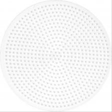 HAMA Stiftplatte großer Kreis