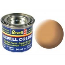 REVELL hautfarbe, matt 14 ml-Dose