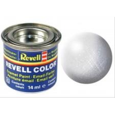 REVELL aluminium, metallic  14 ml-Dose