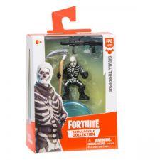 Fortnite - Solo Figuren Pack